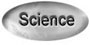 Button link to Resource Shop Science Page